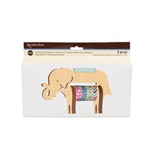 Elephant Washi Tape Dispenser By Recollections